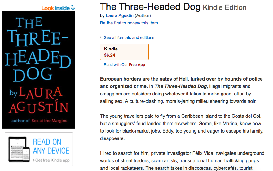 the-three-headed-dog-on-amazon